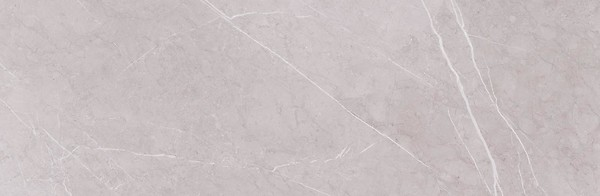 Light Marquina Grey