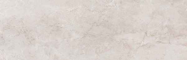 Grand Marfil Beige
