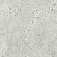 NEWSTONE LIGHT GREY LAPPATO