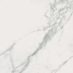 CALACATTA MARBLE WHITE POLISHED