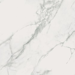 CALACATTA MARBLE WHITE POLISHED MAT